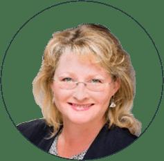 Laura Hopson - author