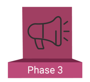 Project Phase-3-icon